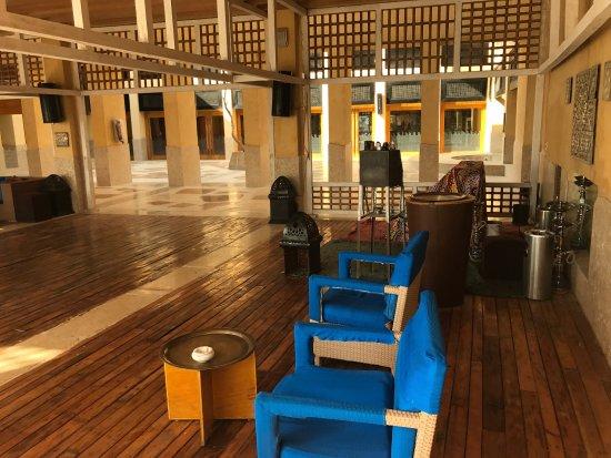 Le Meridien Dahab Resort: photo2.jpg