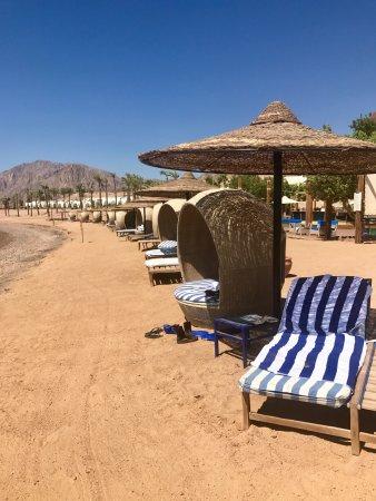 Le Meridien Dahab Resort: photo7.jpg