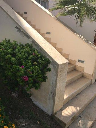 Le Meridien Dahab Resort: photo8.jpg