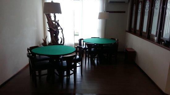 Hotel Monthez : 20170805_081754_large.jpg