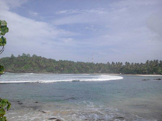 Matara, Σρι Λάνκα: IMG_20170729_091801_large.jpg