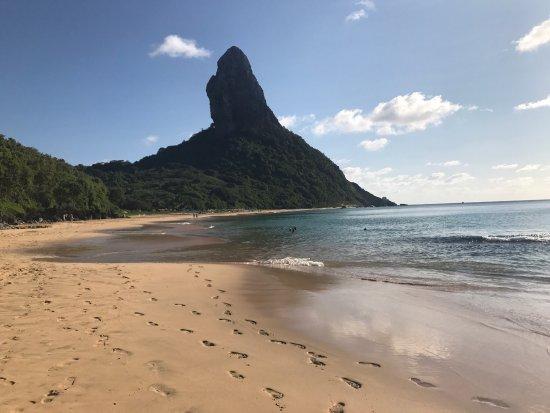 Conceicao Beach : photo0.jpg