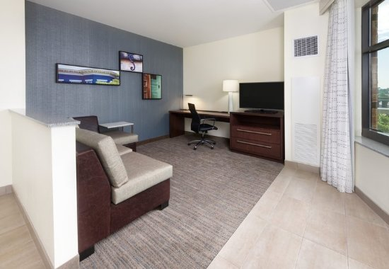 Residence inn richmond downtown updated 2017 prices hotel reviews va tripadvisor for 2 bedroom suites in richmond va