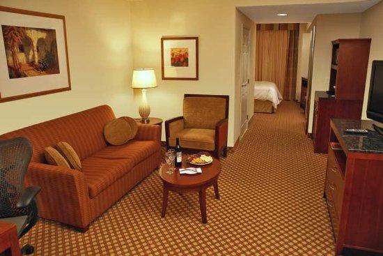 Hilton garden inn tucson airport updated 2017 prices hotel reviews az tripadvisor for Hilton garden inn tucson arizona