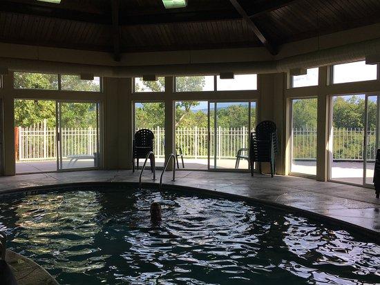 Sunrise Ridge Resort: photo7.jpg