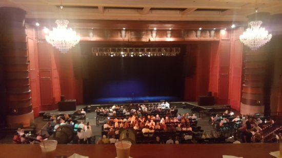 Bill Maher Tour In South Florida