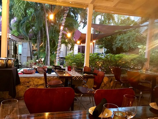 zion modern kitchen christiansted restaurant reviews