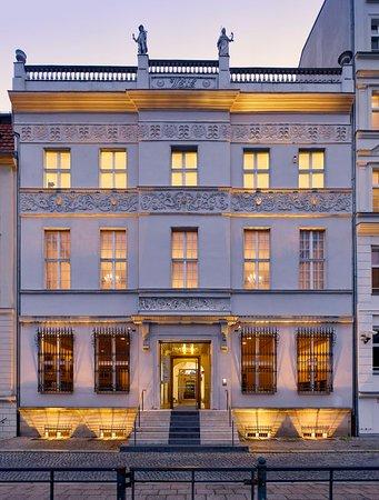 art 39 otel berlin mitte berlijn duitsland foto 39 s reviews en prijsvergelijking tripadvisor. Black Bedroom Furniture Sets. Home Design Ideas