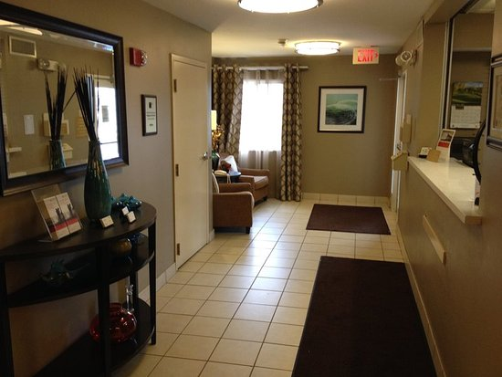 Candlewood Suites Detroit Ann Arbor Updated 2017