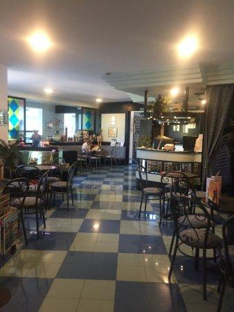 Hotel Antonella: photo1.jpg