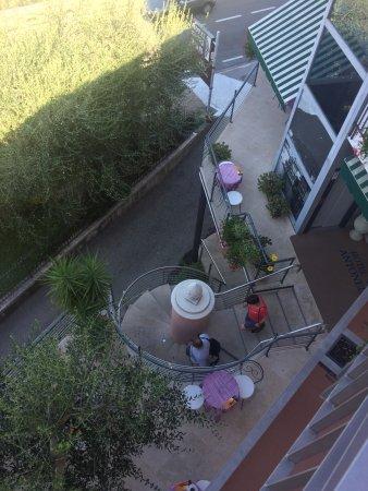 Hotel Antonella: photo2.jpg