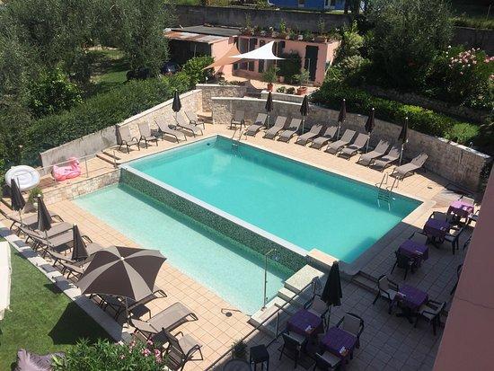 Hotel Antonella: photo7.jpg