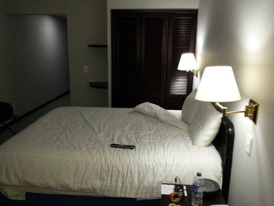 Hotel La Triada: 20170803_213134_large.jpg