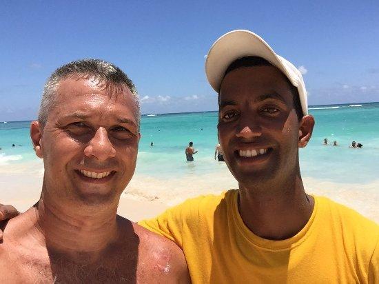 Luxury Bahia Principe Ambar: photo1.jpg