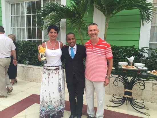 Luxury Bahia Principe Ambar: photo3.jpg