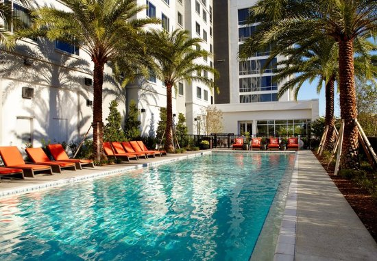 Cheap Hotels In Orlando Florida With Kitchen