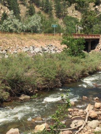 Boulder Creek Path: photo2.jpg