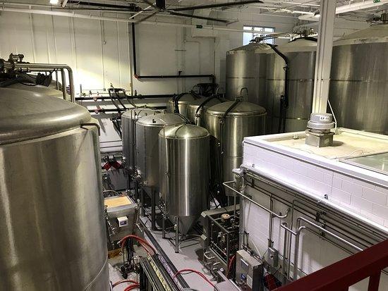 Avery Brewing Company : photo0.jpg