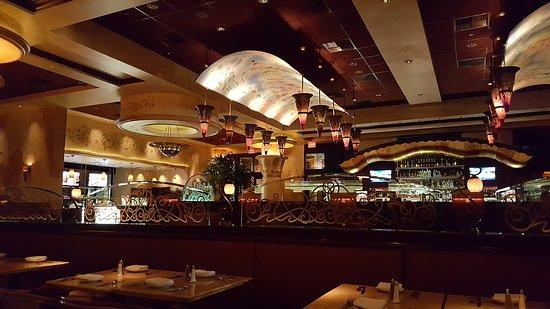 Good Restaurants In Sterling Va
