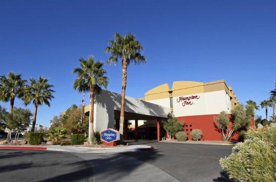 Hotels In Summerlin Las Vegas Nv
