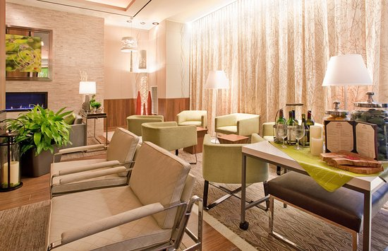Hilton Garden Inn New York Central Park South Midtown West Updated 2017 Prices Hotel Reviews