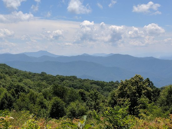 Max Patch: IMG_20170803_131409_large.jpg
