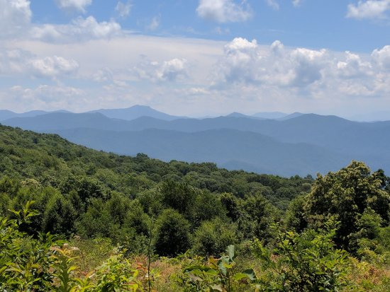 Max Patch: IMG_20170803_131417_large.jpg
