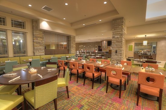 Hilton Garden Inn Pigeon Forge Updated 2017 Prices Hotel Reviews Tn Tripadvisor