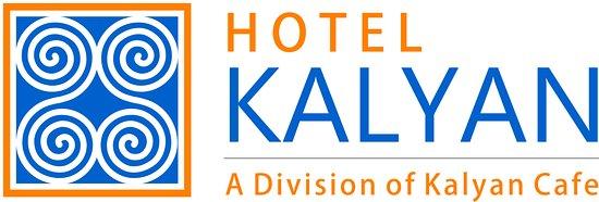 Hotel Kalyan : Logo