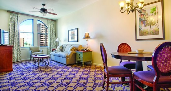 Wyndham la belle maison updated 2018 prices - Hotels in new orleans with 2 bedroom suites ...