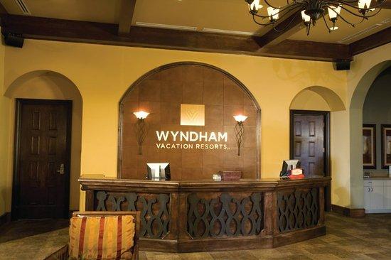 Wyndham La Cascada Updated 2017 Prices Amp Condominium