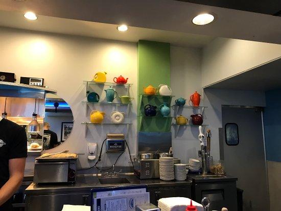 Monty's Blue Plate Diner : photo3.jpg