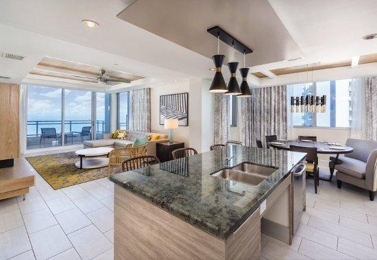 Wyndham Grand Clearwater Beach Resort Updated 2017 Hotel