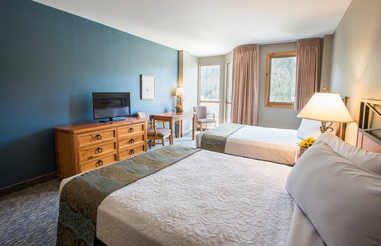 winter park mountain lodge updated 2017 prices hotel. Black Bedroom Furniture Sets. Home Design Ideas