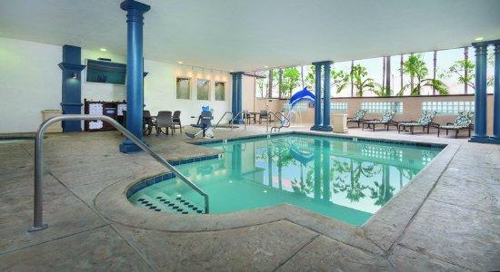 Cheap Hotel Rooms In Anaheim