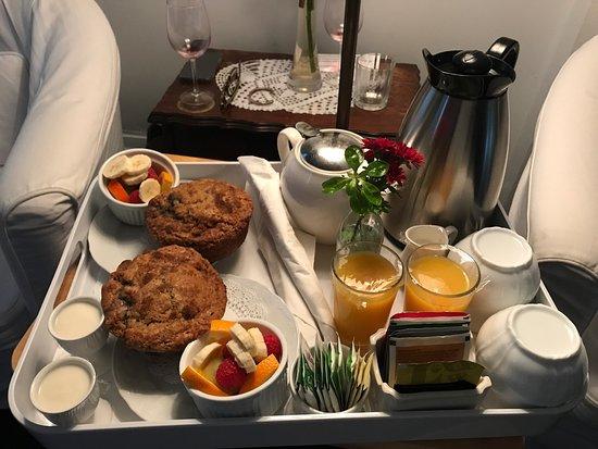 Sea Gull Inn Bed and Breakfast: photo9.jpg
