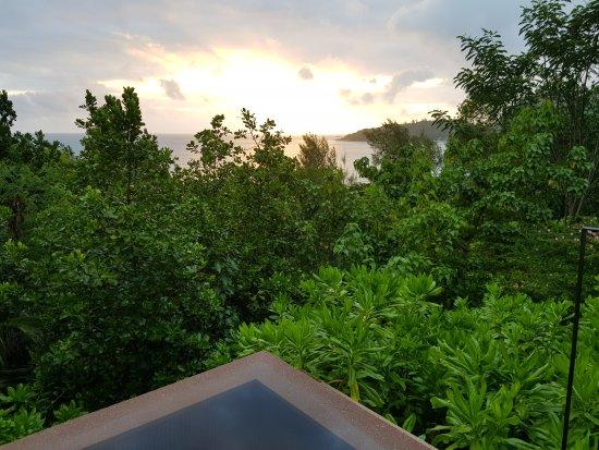 Anse Takamaka, Seychelles: 20170731_063553_large.jpg