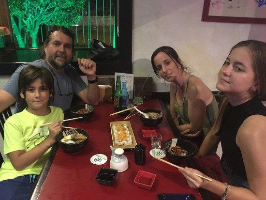 Yamamoto Restaurant: photo2.jpg