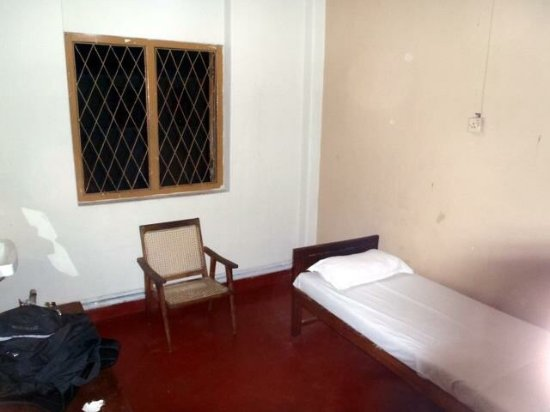 YMCA Tourist Hostel : photo0.jpg
