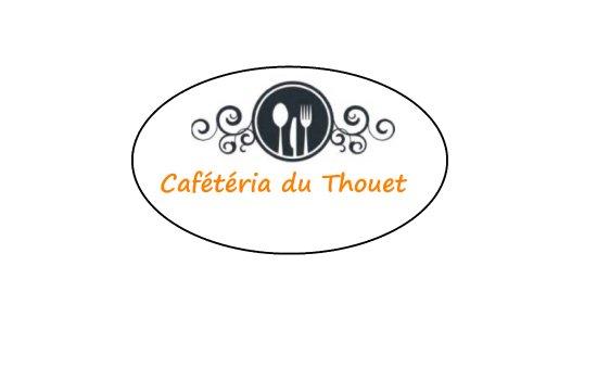 Thouars, Francja: toutes l'equipe vous souhaite la bienvenue.