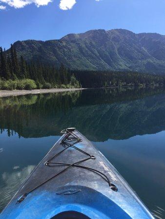 Iskut, Canada: photo3.jpg