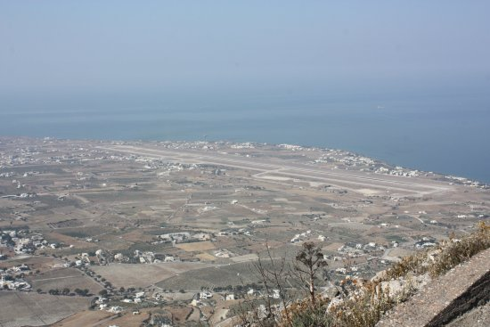 SantoriniExperts: photo6.jpg