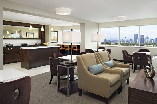 sheraton cavalier hotel updated 2017 prices   reviews