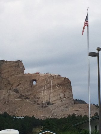 Mobridge, Dakota del Sur: photo2.jpg