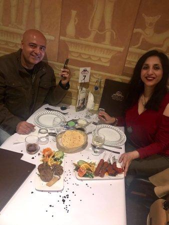 Kohli's Indian Restaurant : photo2.jpg