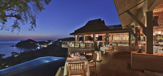 Pimalai Resort & Spa Hotel - room photo 6276674