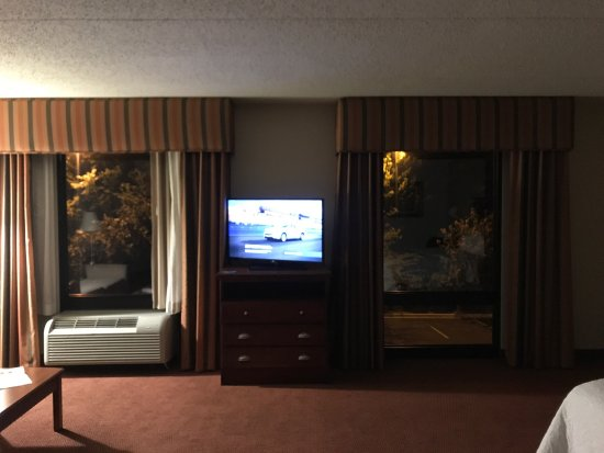 Hampton Inn Madison : photo2.jpg