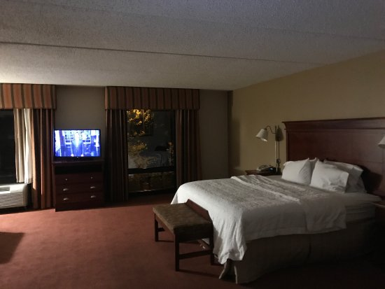 Hampton Inn Madison : photo3.jpg