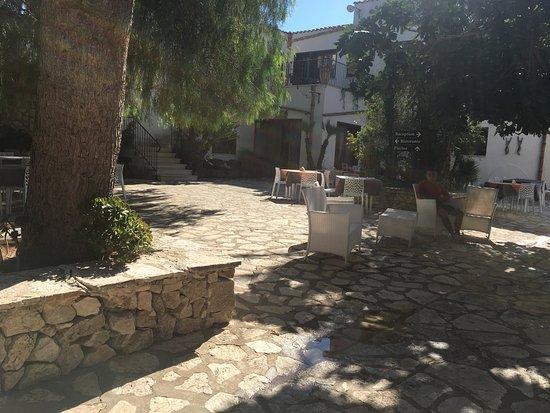 Hotel Il Cortile: photo2.jpg