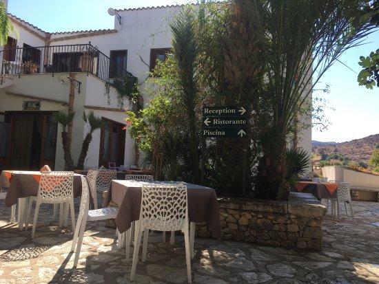 Hotel Il Cortile: photo3.jpg